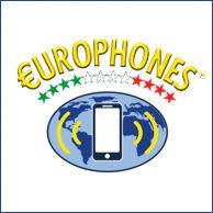 EUROPHONES